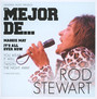 Lo Mejor De - Rod Stewart