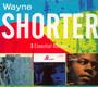 3 Essential Albums - Wayne Shorter