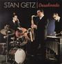 Desafinado - Stan Getz