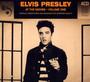 At The Movies vol.1 - Elvis Presley