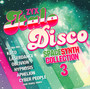 ZYX Italo Disco Spacesynth Collection vol.3 - ZYX Italo Disco Spacesynth Collection