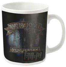 New Jersey _Mug80334_ - Bon Jovi