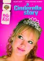 Cinderella Story (DVD) Magia Kina - Movie / Film