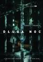 Długa Noc - Movie / Film