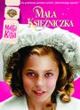 Mała Księżniczka (DVD) Magia Kina - Movie / Film