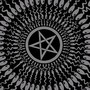Temple Of The Morning Star - Today Is The Day