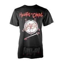 Haunting The Chapel _Ts80334_ - Slayer