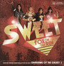 Fox On The Run - The Sweet