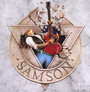 Polydor Years - Samson
