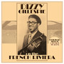On The French Riviera - Dizzy Gillespie