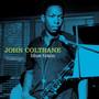 Blue Train - Original Album - John Coltrane