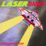 Discovery Trip - Laserdance