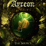The Source - Ayreon