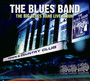 Big Blues Band Live Album - The Blues Band