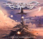 Into The Glorious Battle - Cryonic Temple