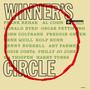Winner's Circle - John Coltrane