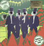 Diskomo / Goosebumps - The Residents