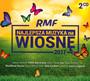 RMF Najlepsza Muzyka Na Wiosnę 2017 - Radio RMF FM: Najlepsza Muzyka