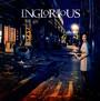 Inglorious 2 - Inglorious