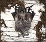 Tremendum - Hate