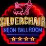 Neon Ballroom - Silverchair