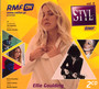RMF Styl vol.6 - Radio RMF Styl