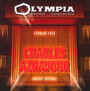Olympia 1976 - Charles Aznavour
