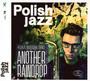 Another Raindrop - Kuba  Więcek Trio