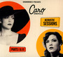 Acoustic Sessions - Caro Emerald
