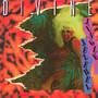 Jungle Jezebel: - Divine