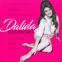 Golden Hits - Dalida
