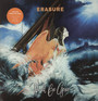 World Be Gone - Erasure