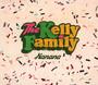 Nanana - Kelly Family