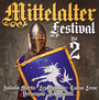 Mittelalter Festival 2 - V/A