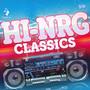 Hi-Nrg Classics - Hi-Nrg All-Stars