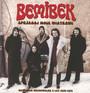 Sprzedaj Mnie Wiatrowi (Nagrania Archiwalne 1970-1973) - Bemibek