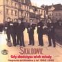 Gdy Skończysz Wiek Młody (Niepublikowane Nagrania 1966-1968) - Skaldowie