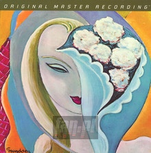 Layla & Other Assorted Love Songs - Derek & The Dominos