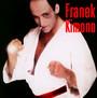 Franek Kimono - Franek Kimono