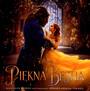 Piękna I Bestia  OST - Walt    Disney