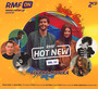 RMF Hot New vol.11 - Radio RMF FM