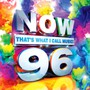 Now 96 - Now!