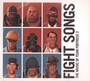 Fight Songs The Music Of Team Fortr - Valve Studio Orchestra
