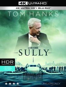 Sully - Movie / Film