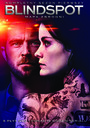 Blindspot: Mapa Zbrodni, Sezon 1 - Movie / Film