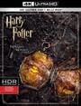 Harry Potter I Insygnia Śmierci, Część 1 - Movie / Film