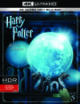 Harry Potter I Zakon Feniksa - Movie / Film