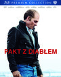 Pakt Z Diabłem - Movie / Film