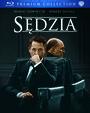 Sędzia - Movie / Film