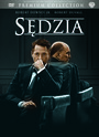 Sędzia - Movie / Film
